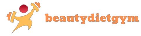 beautydietgym